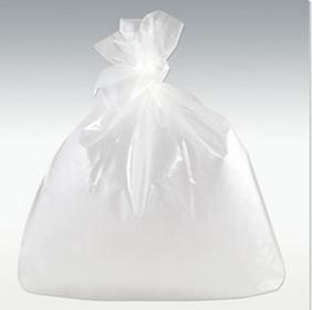 water soluble plastics Picture Box