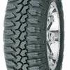Tire Rotations in Portervil... -  Les Schwab Tire Center