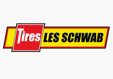 Tire Shop and Brake Shop in... - Anonymous