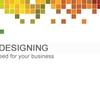 website designs - Picture Box