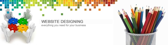 website designs Picture Box