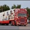 DSC 0086 (2)-BorderMaker - Truckstar 2014
