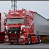 DSC 0088 (2)-BorderMaker - Truckstar 2014