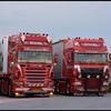 DSC 0090 (2)-BorderMaker - Truckstar 2014