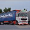 DSC 0094 (2)-BorderMaker - Truckstar 2014