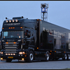 DSC 0113 (2)-BorderMaker - Truckstar 2014