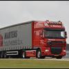 DSC 0621 (2)-BorderMaker - Truckstar 2014