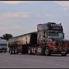 DSC 0621-BorderMaker - Truckstar 2014