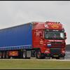 DSC 0622 (2)-BorderMaker - Truckstar 2014