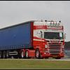 DSC 0623 (2)-BorderMaker - Truckstar 2014
