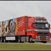 DSC 0625 (2)-BorderMaker - Truckstar 2014