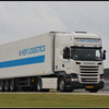 DSC 0627 (2)-BorderMaker - Truckstar 2014