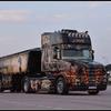 DSC 0627-BorderMaker - Truckstar 2014