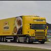 DSC 0628 (2)-BorderMaker - Truckstar 2014