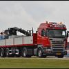 DSC 0629 (2)-BorderMaker - Truckstar 2014