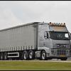 DSC 0630 (2)-BorderMaker - Truckstar 2014