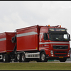 DSC 0631 (2)-BorderMaker - Truckstar 2014