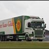 DSC 0632 (2)-BorderMaker - Truckstar 2014