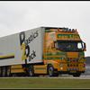 DSC 0633 (2)-BorderMaker - Truckstar 2014