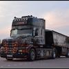 DSC 0633-BorderMaker - Truckstar 2014