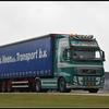 DSC 0634 (2)-BorderMaker - Truckstar 2014