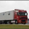 DSC 0635 (2)-BorderMaker - Truckstar 2014