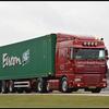 DSC 0642 (2)-BorderMaker - Truckstar 2014