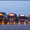 DSC 0642-BorderMaker - Truckstar 2014