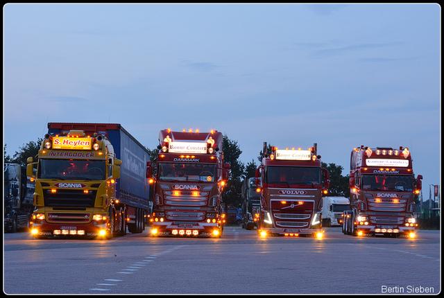 DSC 0642-BorderMaker Truckstar 2014