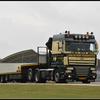 DSC 0643 (2)-BorderMaker - Truckstar 2014
