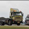 DSC 0644 (2)-BorderMaker - Truckstar 2014
