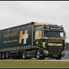 DSC 0645 (2)-BorderMaker - Truckstar 2014