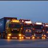DSC 0645-BorderMaker - Truckstar 2014