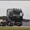 DSC 0652 (2)-BorderMaker - Truckstar 2014