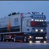 DSC 0652-BorderMaker - Truckstar 2014