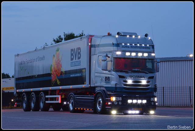 DSC 0652-BorderMaker Truckstar 2014