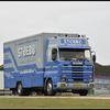 DSC 0654-BorderMaker - Truckstar 2014