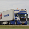 DSC 0655-BorderMaker - Truckstar 2014