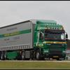 DSC 0656-BorderMaker - Truckstar 2014