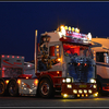 DSC 0914-BorderMaker - Truckstar 2014