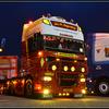 DSC 0919-BorderMaker - Truckstar 2014