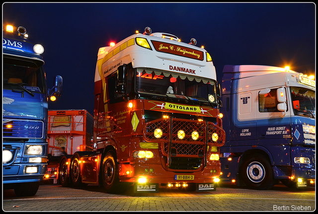 DSC 0919-BorderMaker Truckstar 2014