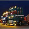 DSC 0922-BorderMaker - Truckstar 2014