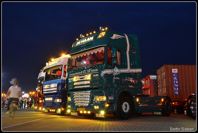 DSC 0922-BorderMaker Truckstar 2014