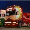 DSC 0926-BorderMaker - Truckstar 2014