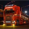 DSC 0927-BorderMaker - Truckstar 2014