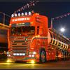DSC 0928-BorderMaker - Truckstar 2014