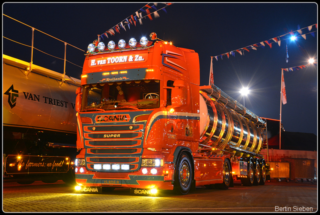 DSC 0928-BorderMaker Truckstar 2014