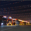 DSC 0931-BorderMaker - Truckstar 2014