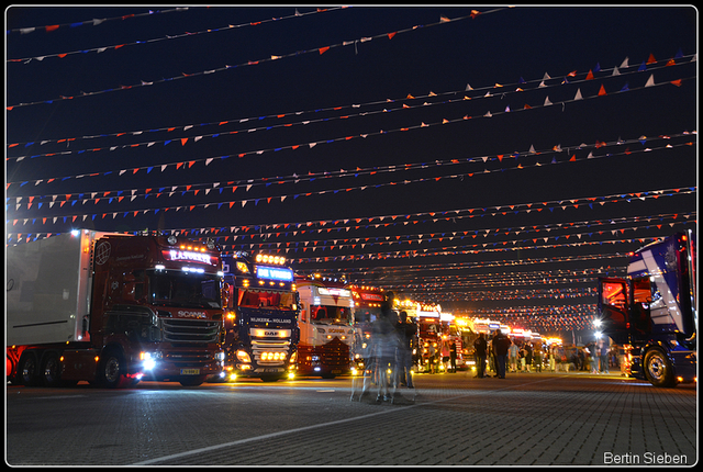 DSC 0931-BorderMaker Truckstar 2014